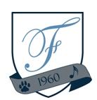 Logo Frenette